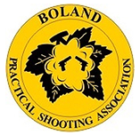 Boland Practical Shooting Association